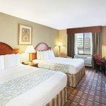 Photo of La Quinta Inn Queens New York City