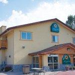 Photo de La Quinta Inn Steamboat Springs