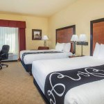 Foto de La Quinta Inn & Suites Rifle