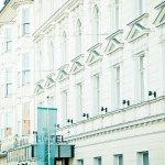 Hotel Wiesler Graz Foto