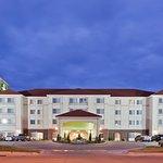 Photo of La Quinta Inn & Suites Dodge City