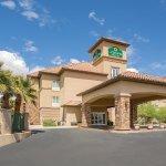 Foto de La Quinta Inn & Suites St. George