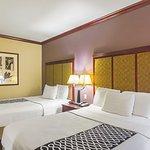 Photo of La Quinta Inn & Suites Lindale