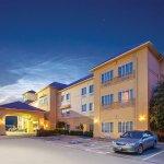 Photo of La Quinta Inn & Suites Hillsboro