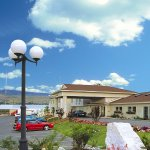Photo of La Quinta Inn & Suites Wenatchee