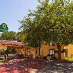 Photo of La Quinta Inn Corpus Christi South