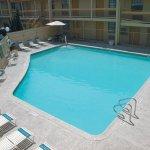 Photo of La Quinta Inn Austin University Area