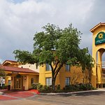 Photo of La Quinta Inn College Station