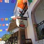 Foto de El Cafe de Bucerias