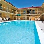 Photo of La Quinta Inn Baton Rouge University Area