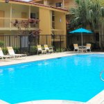 Photo de La Quinta Inn New Orleans West Bank / Gretna