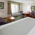La Quinta Inn & Suites Phoenix West Peoria Foto