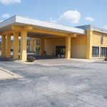 Photo of La Quinta Inn Davenport & Conference Center