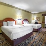 La Quinta Inn & Suites Belton - Temple South Foto