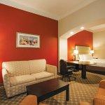 Photo de La Quinta Inn & Suites Panama City Beach