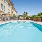 Foto de LQ Hotel by La Quinta Cd Juarez Near US Consulate