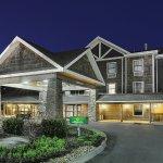Photo of LaQuinta Inn & Suites Boone