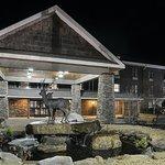 LaQuinta Inn & Suites Boone Foto