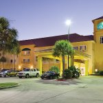 Photo de La Quinta Inn & Suites Biloxi