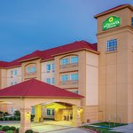 La Quinta Inn & Suites Fort Worth - Lake Worth Foto