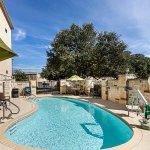 Photo of Comfort Suites San Antonio North - Stone Oak