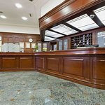 Photo of Hotel Prag