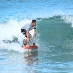 Photo of Puerto Surf