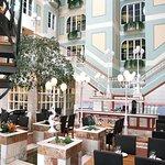 Photo of Hotel Riverside