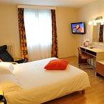 Photo of Grand Hotel de Nantes