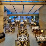 Photo of Kempinski Summerland Hotel and Resort