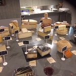 Fromage Artisans Picture