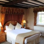 Photo of Brook Marston Farm Hotel