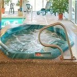 Foto de Fireside Inn & Suites Ocean's Edge