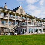 Fireside Inn & Suites Ocean's Edge