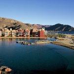 Photo de Miramar Resort Taba Heights