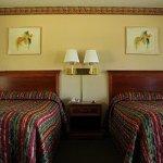 Photo of Suwannee Gables Motel and Marina