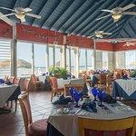 Foto de Holiday Inn Resort Montego Bay