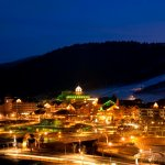 Photo of Holiday Inn and Suites Alpensia Pyeongchang Suite