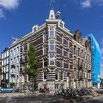 377 House - Amsterdam