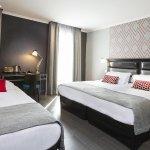 Hotel Garance