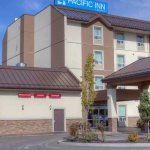 Photo de Best Western Pacific Inn