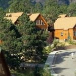 Photo of Solitude Cabins