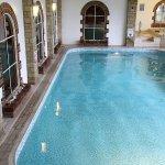 Photo of Oxford Witney Hotel