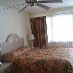 Madison Avenue Beach Club Motel Foto