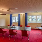 Holiday Inn Berlin Airport - Conference Centre Foto