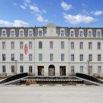 Photo de Residhome Appart Hotel Caserne de Bonne