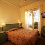 Photo of Hotel Riviera & Maximilian's