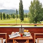 Photo of Chalet del Golf
