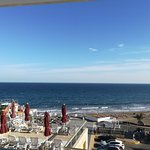 Foto de Atlantic Beach Club