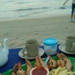 Photo of Vincy Beach Resort